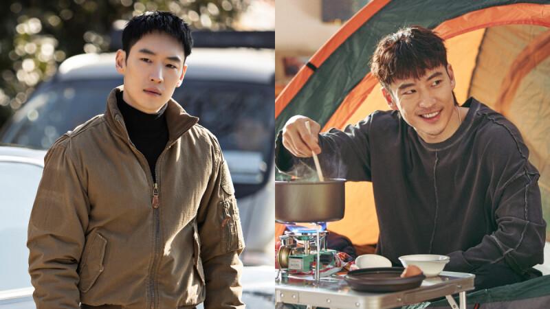 這不是潘瑋柏!韓國演技天才 李帝勳,從《Signal信號》到《模範計程車》、《我是遺物整理師》的實力之路!