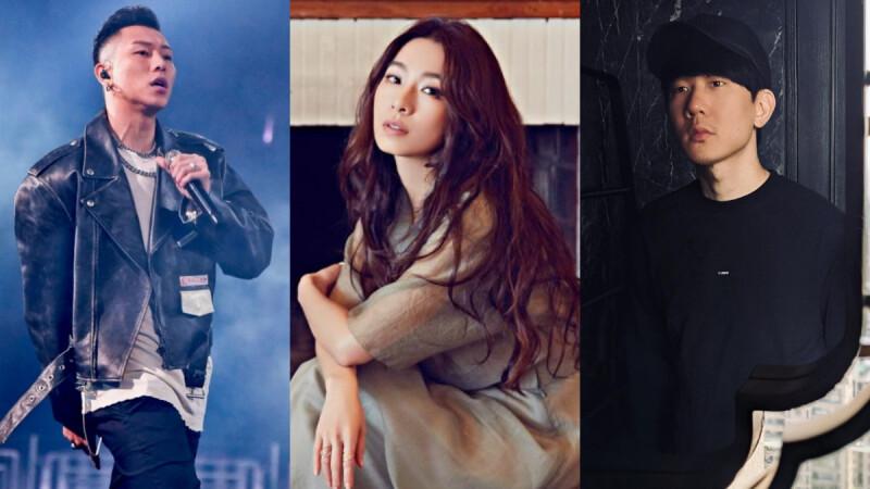 金曲32 2021金曲獎入圍名單出爐!田馥甄、蘇慧倫爭歌后寶座