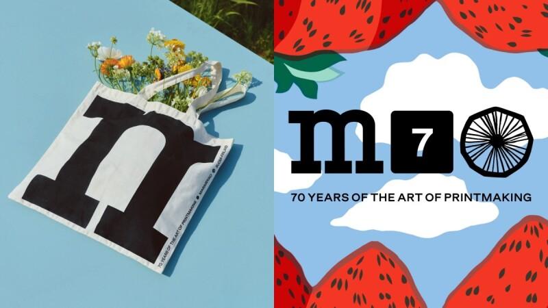 Marimekko線上購物網台灣上線!經典印花托特包、罌粟花餐盤還有草莓海雨傘…熱賣商品全都能直接下單