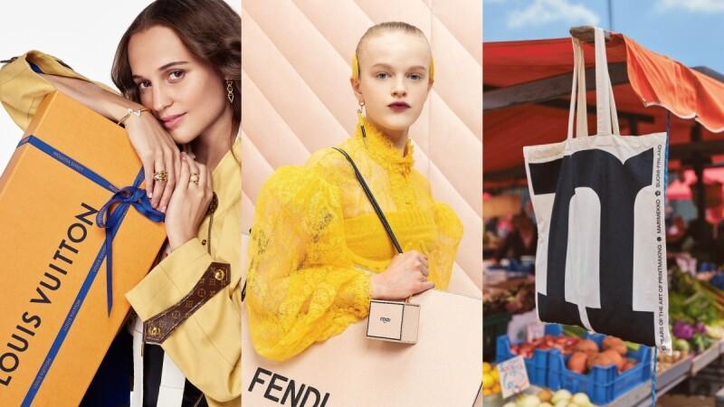 宅在家必逛的時尚、家居、珠寶品牌…台灣已上線的精品購物網!入手最新的精品包、配件、飾品不用走出家門