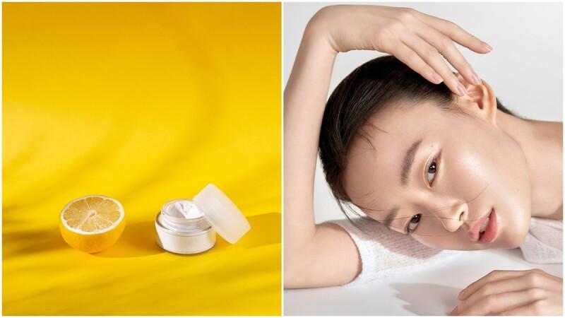 一定要用眼霜嗎?乳霜取代可不可以?避免3C老化~眼周保養別輕忽,居家防疫眼霜這樣用