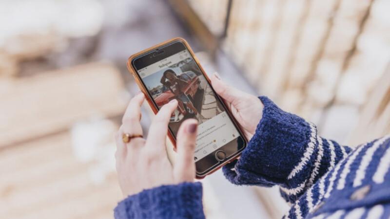 自媒體時代來臨!做好這「4件事」成功打亮你的社群品牌,讓網友記住你!