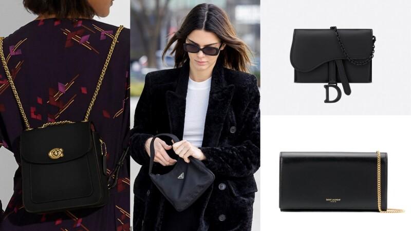 社會新鮮人投資這些不會錯!盤點2021不用3萬元就能入手的Dior、Loewe、Gucci、Prada…精品包款