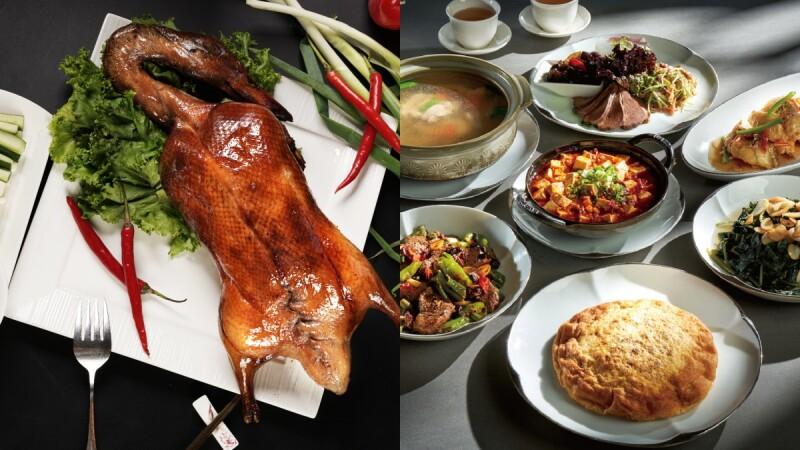 不出門照樣能摘星!KLOOK推出「米其林外帶」獨家美食組,三星頤宮、一星文華東方雅閣、添好運全吃得到