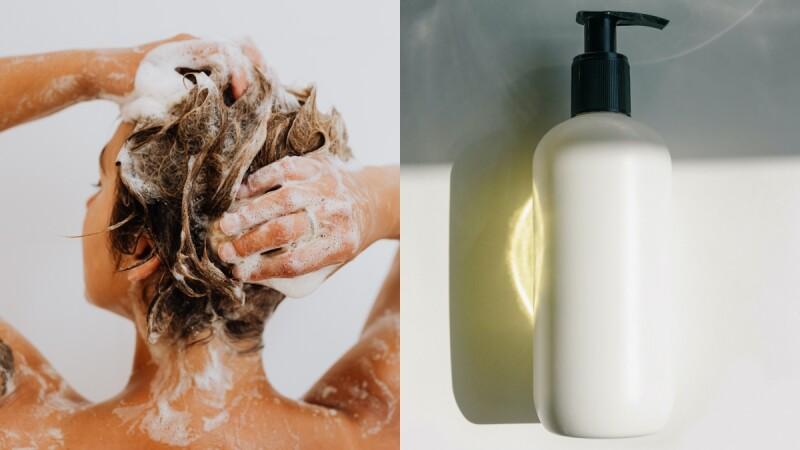 真的需要天天洗頭嗎?可不可以兩天洗一次?記得洗完頭髮一定要吹乾!