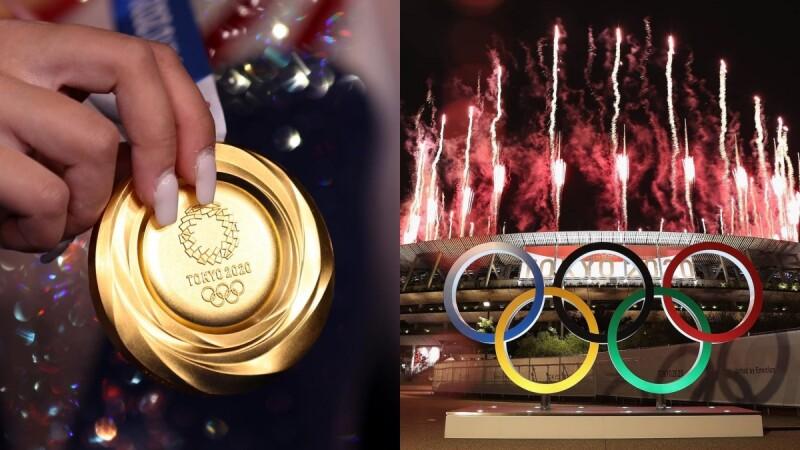 2020東京奧運獎牌數&排名一次看!台灣東奧獎牌獎金大公開