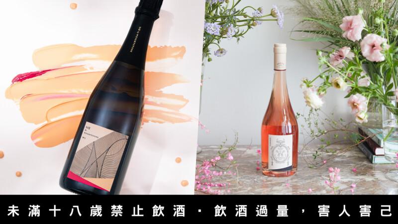 2021紐約國際葡萄酒競賽,台灣威石東酒莊抱回三項大獎,以台灣風土獲得國際評審青睞