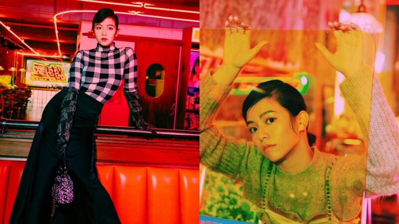 精彩非關年齡,宋芸樺:他可以沒那麼喜歡我,但是我,可以好好地喜歡自己!