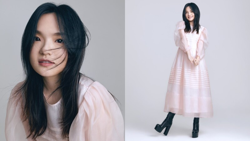 徐佳瑩睽違4年推出新歌〈雛形〉:「慢慢來,不急著下決定,反而會讓關係更穩固。」