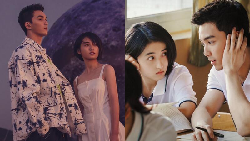 Netflix《盛夏未來》15句戳心金句!吳磊、張子楓熱血碰撞現實「愛而不得才是常態」