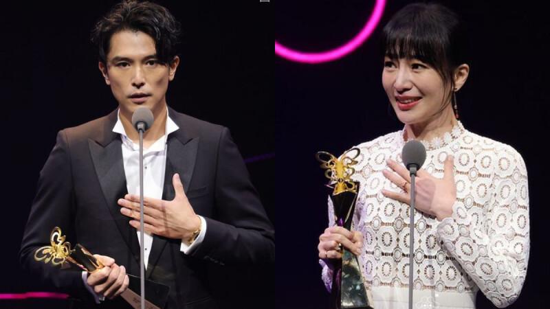 2021台北電影獎完整得獎名單!邱澤《當男人戀愛時》奪影帝