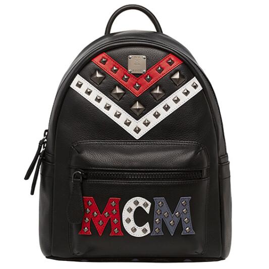 MCM x will.i.am x Coca-Cola:碰撞嘻哈新口味,時尚環保新潮流