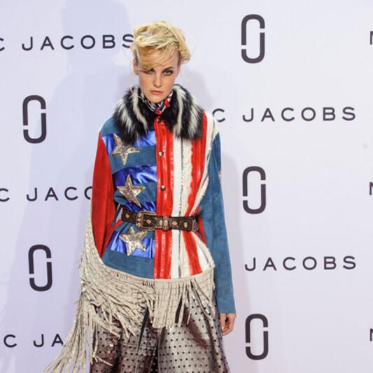 時尚觀察家MR.布雷蕭:8大重點讓你全盤掌握2016春夏紐約時裝週