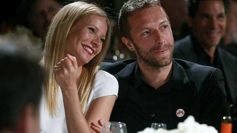 前妻與現任女友都將獻聲!Coldplay即將發行新專輯《A Head Full of Dreams》