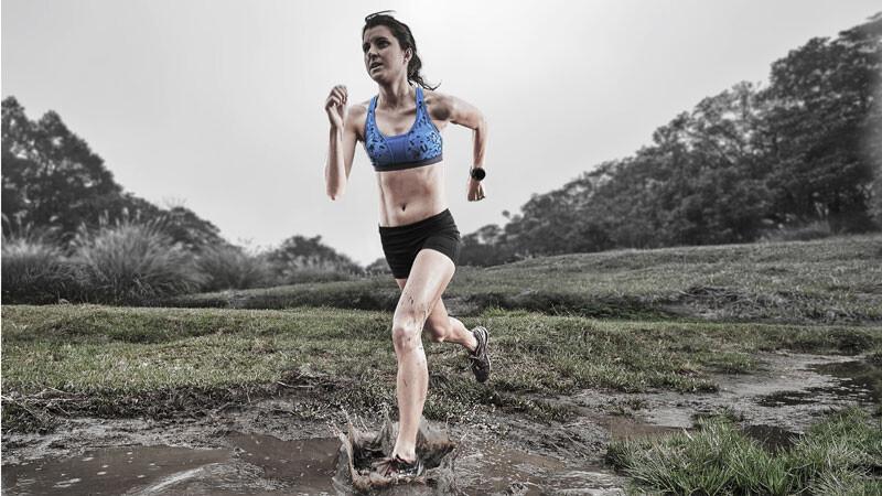 改變,就從跑步開始!路跑達人Ruth教你6步驟完美準備一場半程馬拉松