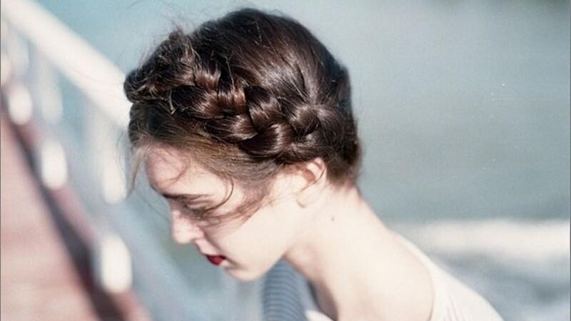 是落髮還是斷髮?居家2步驟自我檢測頭髮健康