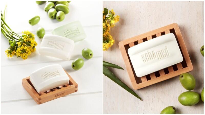 蔬活風格正夯,德國知名醫美品牌施巴打造「自癒系」美肌!