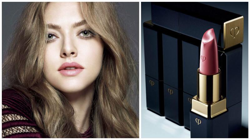 宛如花瓣般夢幻的橫切面!肌膚之鑰最新12色奢華艷光訂製唇膏全試色
