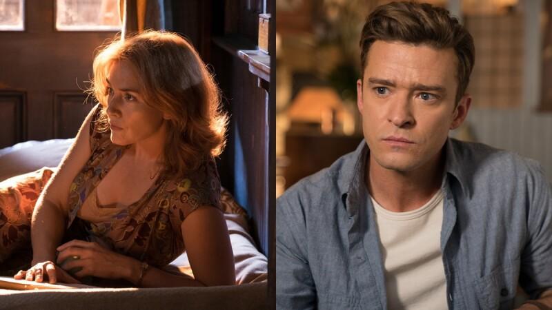 伍迪艾倫又一浪漫新片《愛情摩天輪》!找來凱特溫絲蕾、賈斯汀攜手大銀幕談愛