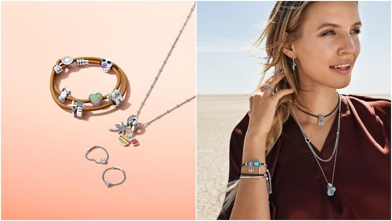 從人道關懷到環保製程...那些藏在美麗珠寶背後你所不知道的PANDORA秘密!