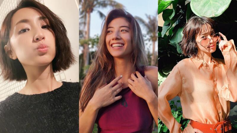 畫的不是妝,是氣質!柯佳嬿、陳庭妮、瑞瑪席丹私下最愛這些色號!