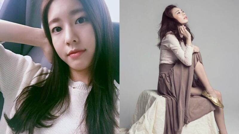 男神蘇志燮與女友趙銀政結婚了!受封韓國最美電競主持人迷人魅力大解析