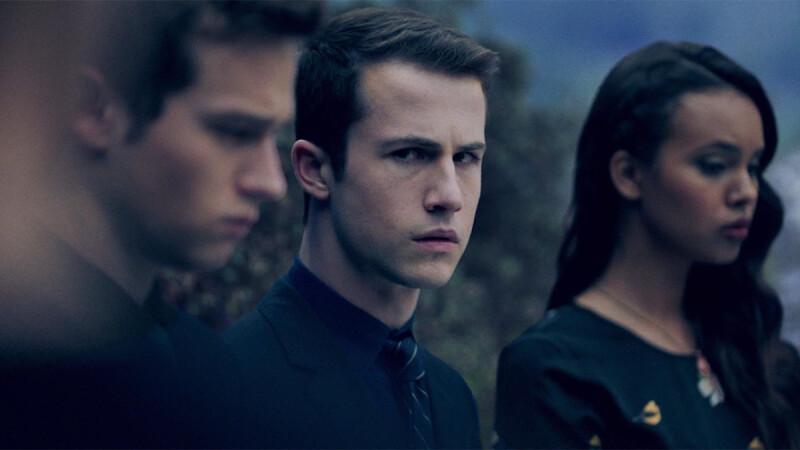 《漢娜的遺言》第3季預告出爐!另一起謀殺案丟下震撼彈,究竟是誰殺了他?