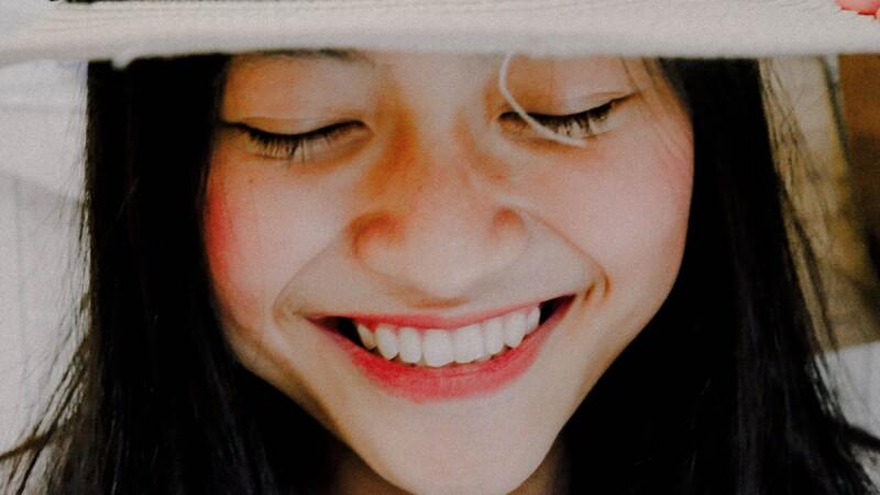 11種牙齒美白方式~助你逆轉黃牙!醫師大推「這項」 恢復齒色又預防蛀牙