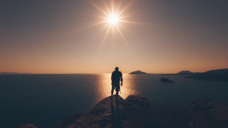 自信,從來不是自認完美:真正自信的人,都有這9個特質