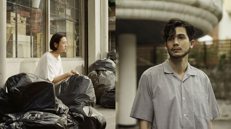 《就愛斷捨離》2020泰國愛情揪心之作!與前男友回憶是否能說丟就丟:「每個人都值得,好好說再見。」
