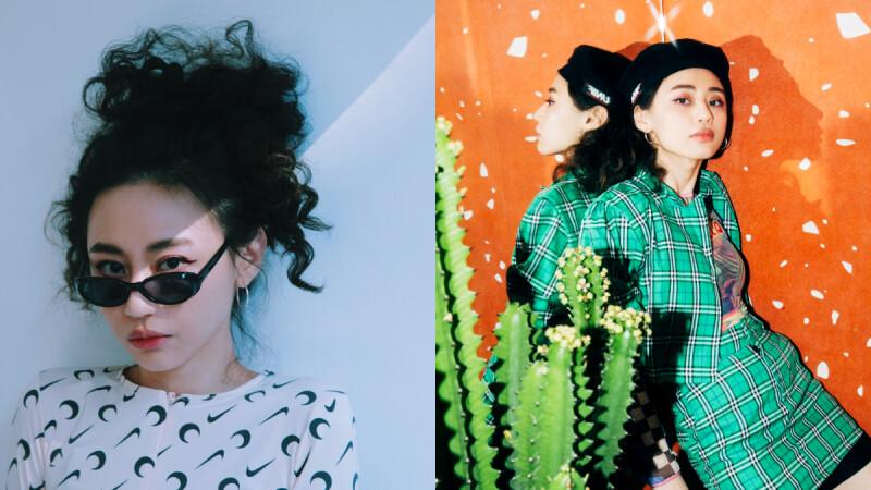【台北女孩】被國內外關注!跨界設計和藝術的女攝影師Sydney Sie