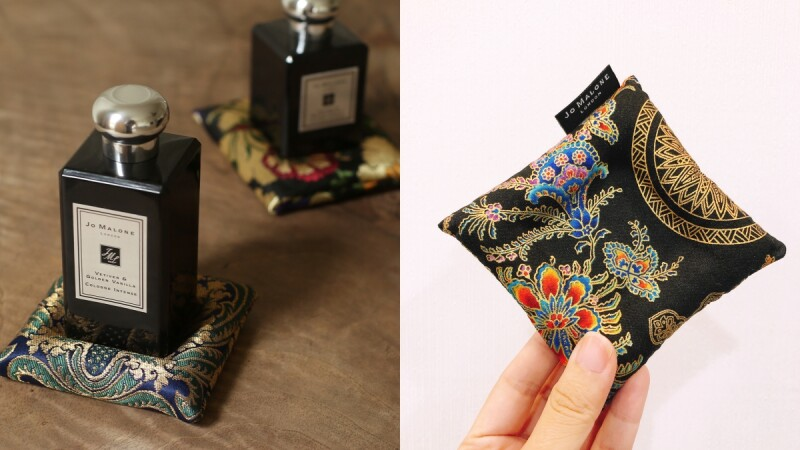 Jo Malone London 2020年香水周邊商品與滿額贈公開!香水迷們最想擁有的夢幻逸品