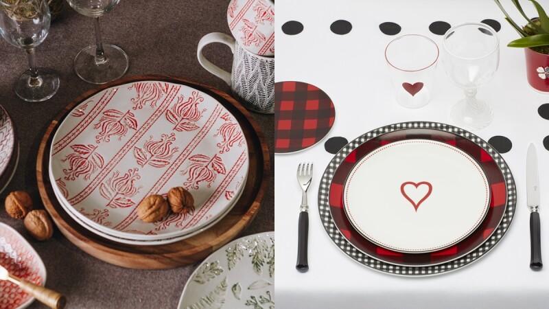 情人節在家約會也不賴!盤點值得入手3大質感家居品牌,為愛的小窩增添粉紅泡泡