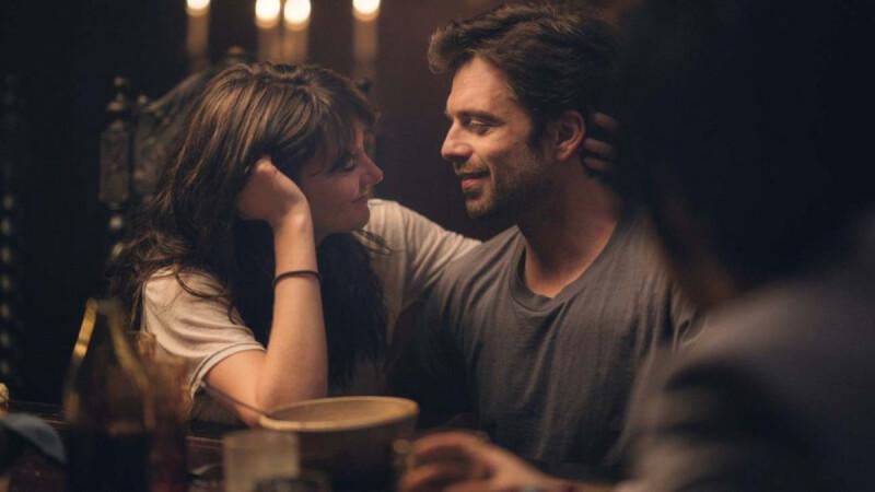 《Endings, Beginnings》浪漫愛情新片!雪琳伍德利攜手兩大鬍渣型男傑米道南、賽巴斯汀史坦大談三角戀