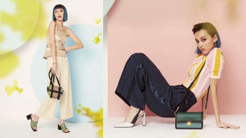 春夏換季最該買什麼?看看KIWI李函PICK的最愛時髦物件清單,包妳立刻秒懂哪些好物該入手!