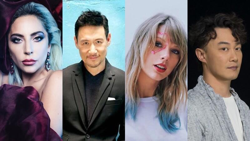 泰勒絲、女神卡卡、張學友、陳奕迅等全球百位巨星舉辦「One World:Together At Home線上演唱會」!用手機、電腦就能看