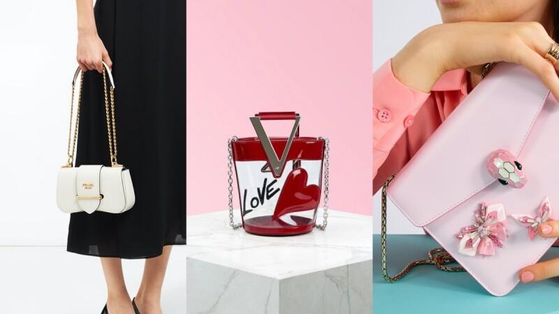 2020母親節禮物包包推薦,超過10款中、高價位品牌限定手袋