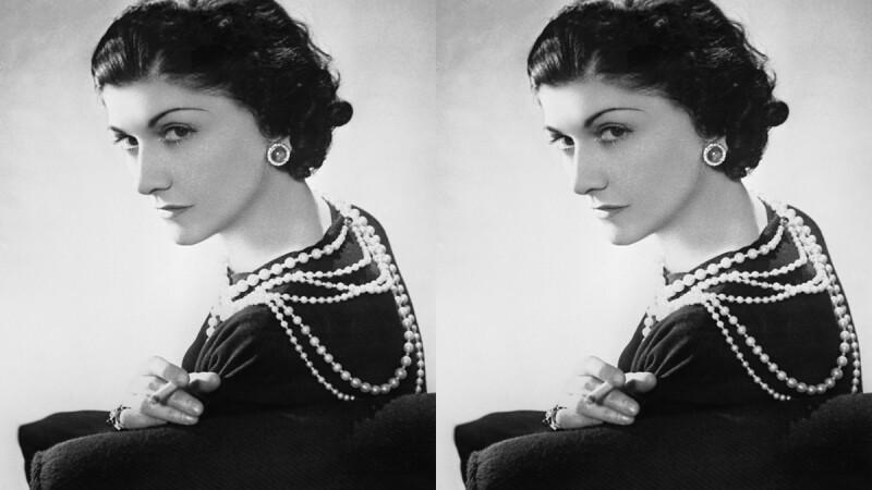 香奈兒不只包款、山茶花、香水!關於Coco Chanel,你應該知道的8件事
