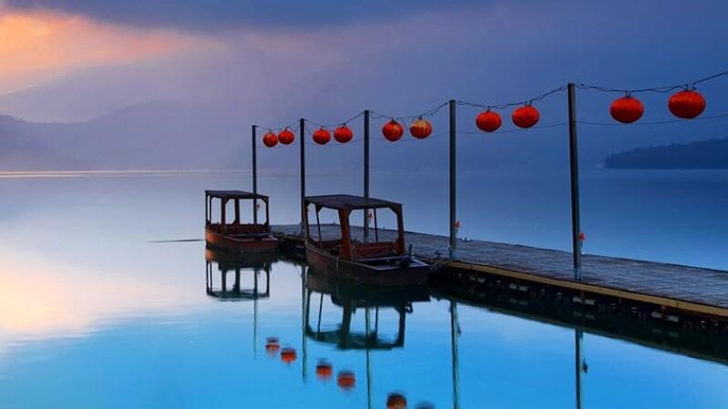 安心旅遊補助申請7/1上路!自由行、團體旅客都能享有優惠,離島還加碼,五大方案一次看懂