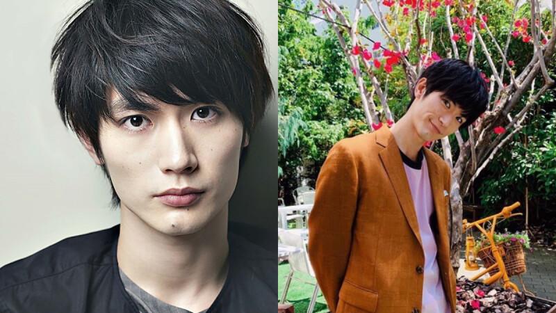 日本人氣男星三浦春馬驚傳自殺身亡,享年30歲