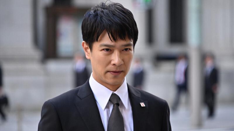 《半澤直樹2》台灣開播!睽違7年,堺雅人凍齡演出再掀「加倍奉還」熱潮