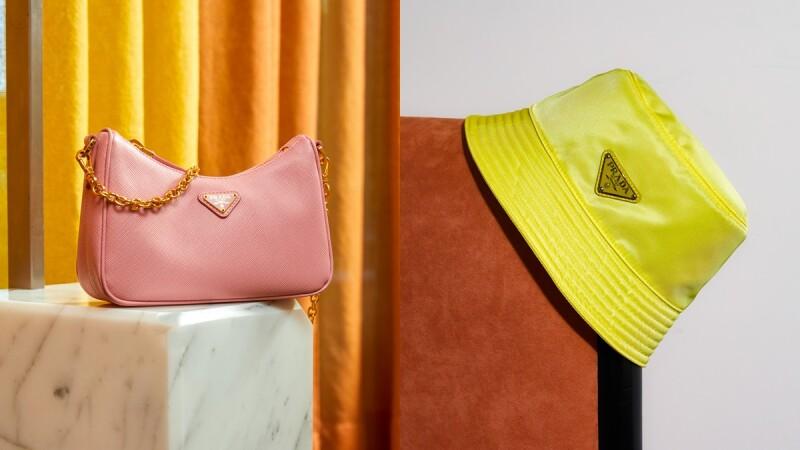 2020情人節禮物推薦!Prada、Gucci、Dior、BVLGARI、Fendi、Hermès...各大精品的七夕限定系列