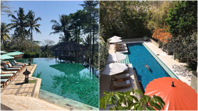 【峇里島旅遊】終極熱帶天堂,身心療癒之旅