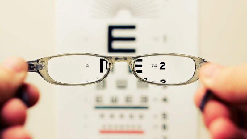 醫師解析7大主流近視雷射手術,近視雷射必知!近視雷射手術如何選擇?近視雷射手術有限制?
