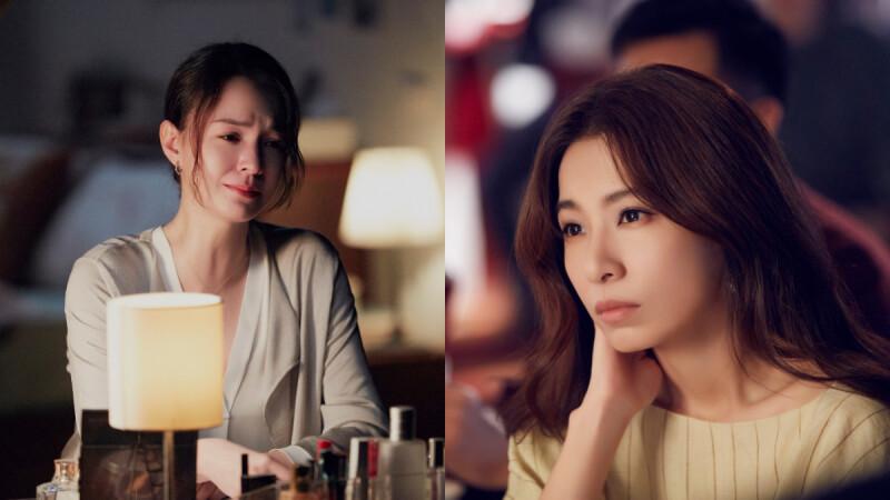田馥甄新歌〈諷刺的情書〉挑戰18度音域!唱出愛情的殘酷模樣,找來張榕容跨刀拍攝MV