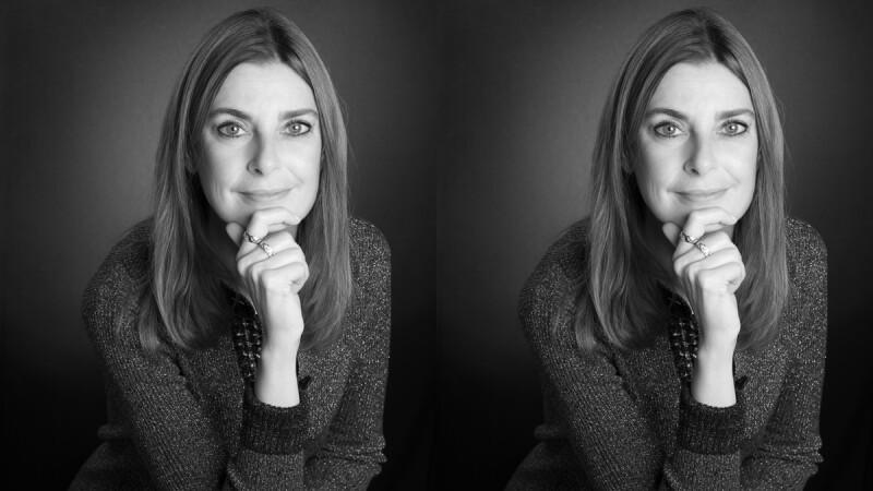 專訪│「做自己,講出獨特且真實的故事!」Chanel全球高級珠寶暨腕錶行銷與傳媒總監,解碼香奈兒珠寶魅力