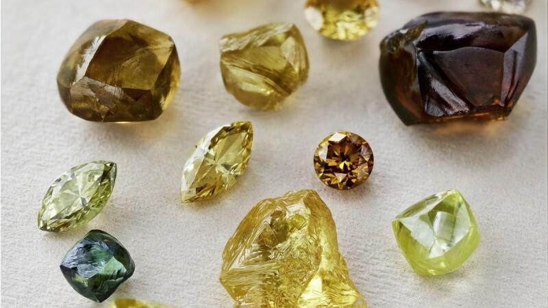 取之自然用於自然!鑽石龍頭De Beers除了開採與設計,究竟為環境永續做了哪些努力?│珠寶小學堂