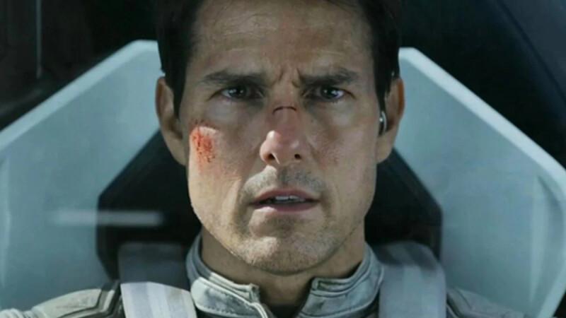 太狂!58歲「阿湯哥」湯姆克魯斯將登外太空拍電影,2021年10月飛向宇宙