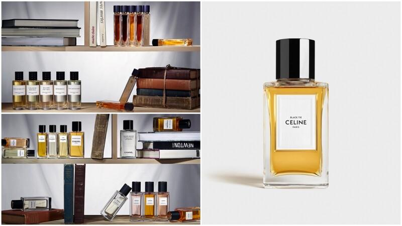 盤點香水迷不可不知的5大訂製香水!精品頂級香水從包裝到氣味,每個細節都是故事,行家必追~