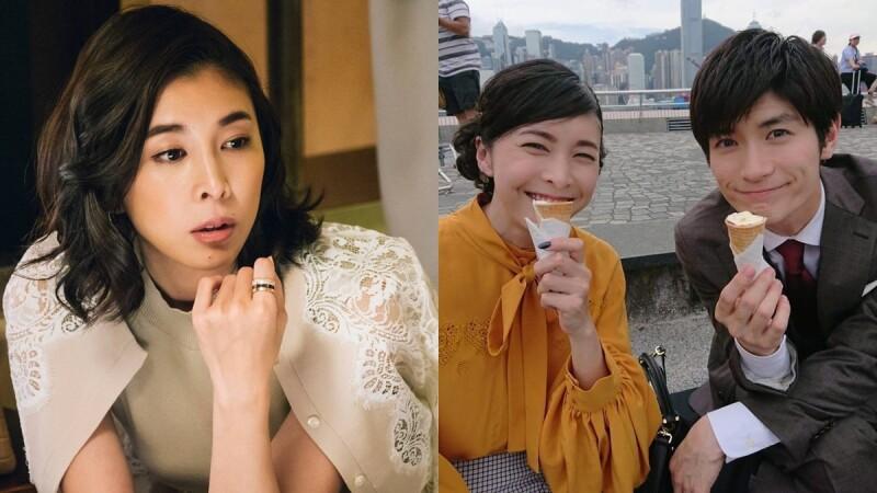 日劇女王竹內結子疑家中輕生享年40歲,曾與三浦春馬共演《信用詐欺師JP》令人唏噓